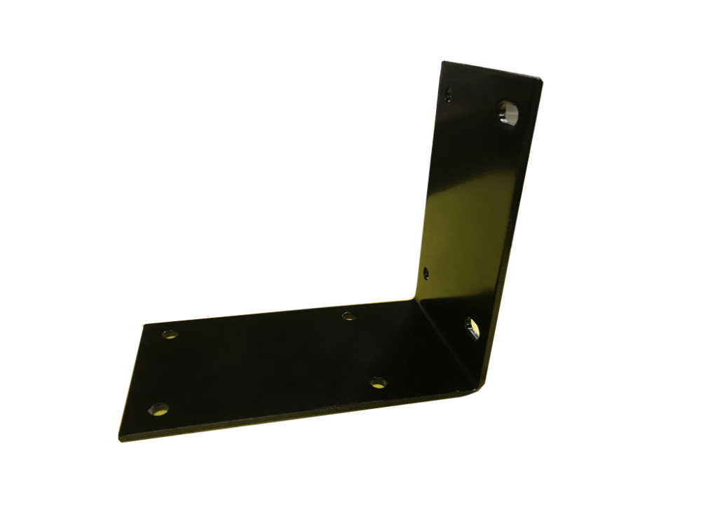 4-Post Side Mounting Bracket