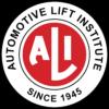 ALI Member Logo